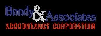 Bandy and Associates Logo