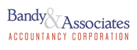 Bandy and Associates Logo